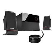 Loa Bluetooth Microlab M-200BT New 2.1 - Hàng Chính Hãng thumbnail