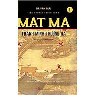 Mật Mã Thanh Minh Thượng Hà (Tập 1) thumbnail