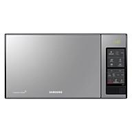 Lò Vi Sóng Samsung ME83X (23 lít) - Hàng chính hãng thumbnail