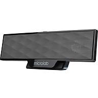 Loa Vi Tính Microlab B51 2.0 (4W) - Hàng Chính Hãng thumbnail