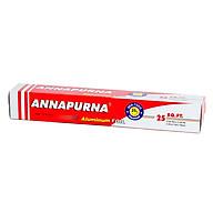 Màng Nhôm Annapurna MNTP00070025 - 30cm x 7m thumbnail