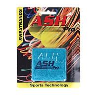 Băng mồ hôi tay ngắn ASH (Màu Ngẫu Nhiên) thumbnail