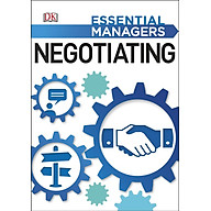 Essential Managers Negotiating thumbnail