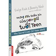 Những Điều Thầm Kín Của Con Gái Tuổi Teen thumbnail