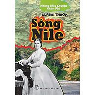 Những Mẩu Chuyện Khám Phá - Sông Nile thumbnail
