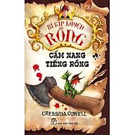 Bí Kíp Luyện Rồng - Cẩm Nang Tiếng Rồng thumbnail
