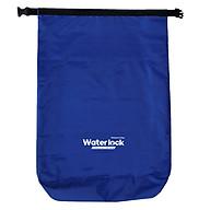 Túi Chống Nước Rando Waterlock OBNS-01 - Xanh thumbnail