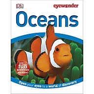 Oceans thumbnail