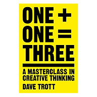 One + One Three thumbnail