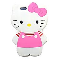 Ốp Máy Tính Casiofx Hello Kitty HKT2 (Trắng - Hồng) thumbnail