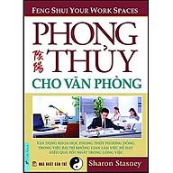 Phong Thủy Cho Văn Phòng thumbnail