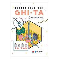 Phương Pháp Học Ghi-Ta (Phần Cơ Bản) thumbnail