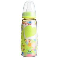 Bình Sữa PPSU ChuChu Baby 240ml - Xanh thumbnail