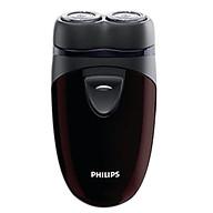 Máy Cạo Đa Năng Philips PQ206 thumbnail