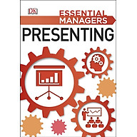 Essential Managers Presenting thumbnail