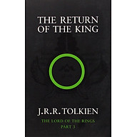 The Return Of The King (The Lord Of The Rings) - Vol 3 thumbnail