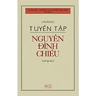 Tuyển Tập Nguyễn Đình Chiểu thumbnail