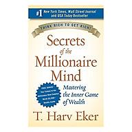 Secret Of Millionaire Mind thumbnail