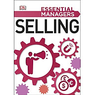 Essential Managers Selling thumbnail