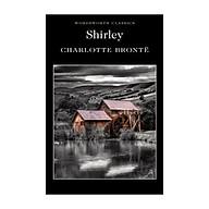 Shirley (Paperback) thumbnail