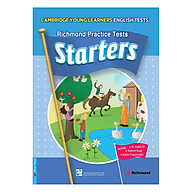 Starters thumbnail