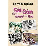 Sài Gòn - Dòng Sông Tuổi Thơ thumbnail