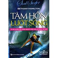 Tâm Hồn Lướt Sóng thumbnail