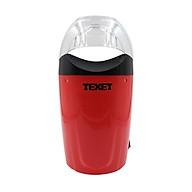 Máy Nổ Bắp TEXET PM-40 - Hàng chính hãng thumbnail