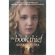 The Book Thief thumbnail