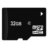 Thẻ Nhớ OEM Micro SD 32GB - Hàng Nhập Khẩu thumbnail