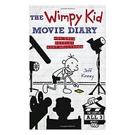 The Wimpy Kid Movie Diary How Greg Heffley Went Hollywood thumbnail