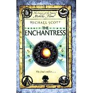 The Enchantress thumbnail