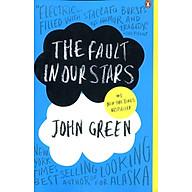 The Fault In Our Stars - Khi Lỗi Thuộc Về Những Vì Sao thumbnail