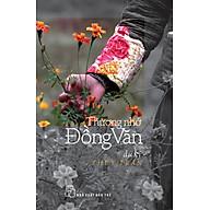 Thương Nhớ Đồng Văn thumbnail