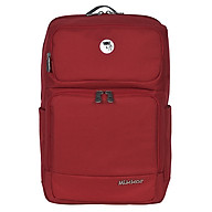 Balo Laptop Mikkor The Ives Backpack (15.6 ) thumbnail