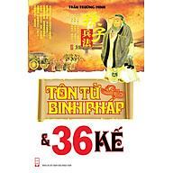 Tôn Tử Binh Pháp & 36 Kế thumbnail