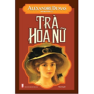 Trà Hoa Nữ (Bìa Cứng) thumbnail