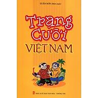 Trạng Cười Việt Nam thumbnail