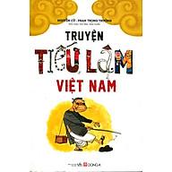 Truyện Tiếu Lâm Việt Nam thumbnail