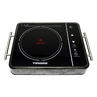 Bếp Hồng Ngoại Tiross TS800 - Hàng chính hãng thumbnail