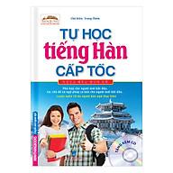 Tự Học Tiếng Hàn Cấp Tốc thumbnail