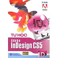 Tự Học Adobe Indesign CS5 thumbnail
