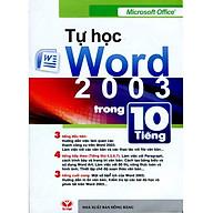 Tự Học Word 2003 Trong 10 Tiếng thumbnail