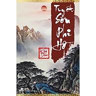 Tuyết Sơn Phi Hồ (Bìa Cứng) thumbnail