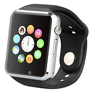 Đồng Hồ Thông Minh Smartwatch Inwatch W88 - Hàng Nhập Khẩu thumbnail