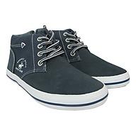 Giày Sneaker Cổ Cao Bé Trai D&A B1502 - Xanh Chàm thumbnail