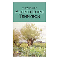The Works of Alfred Lord Tennyson thumbnail