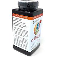 Thực phẩm chức năng Viên uống bổ sung Collagen+Biotin Youtheory (Collagen Type 1-2-3) 390 Viên - Mẫu mới thumbnail
