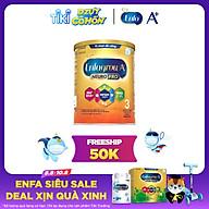 Sữa bột Enfagrow A+ NeuroPro 3 với 2 -FL HMO cho trẻ từ 1 3 tuổi 400g thumbnail