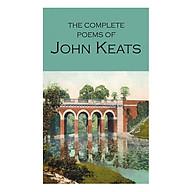 The Complete Poems of John Keats thumbnail